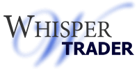 Whisper Trader z_rightspc